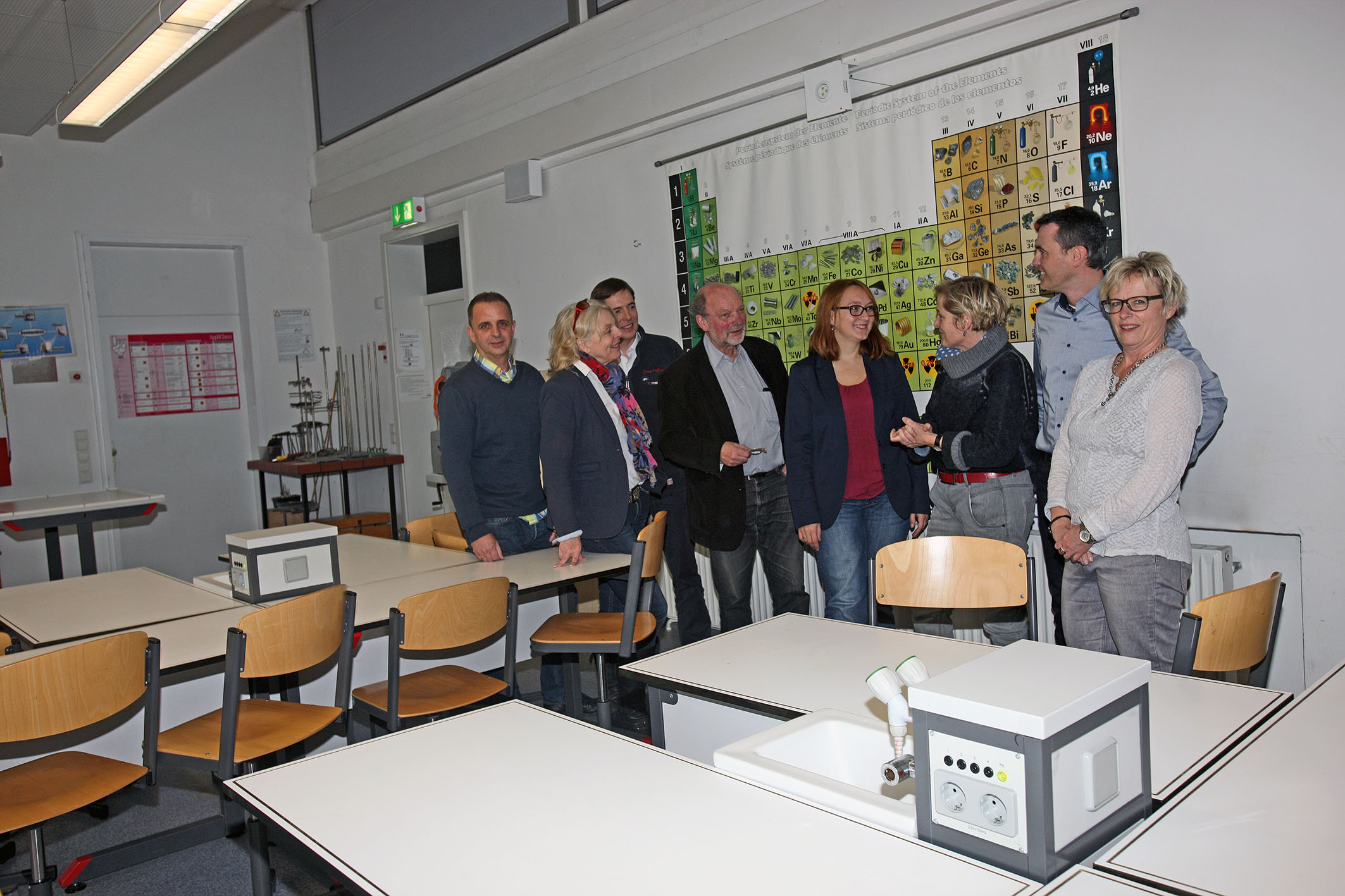 CDU-Kreisverband Worms-Stadt - AG Bildung der CDU Worms lobt ...