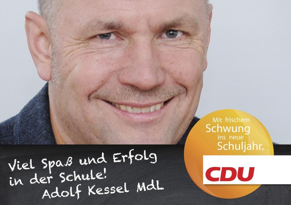 Wunderbar Kessel Verstehen Bilder - Elektrische ...